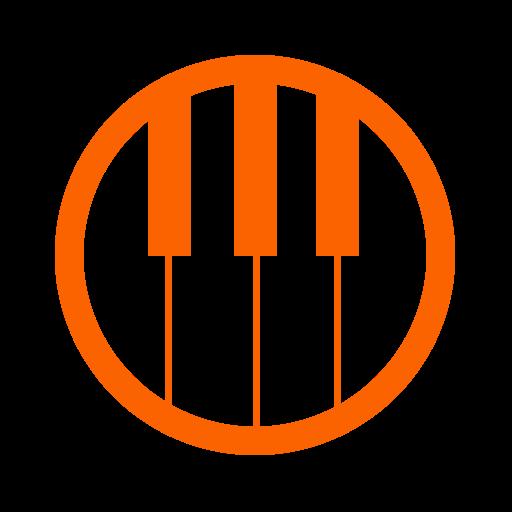 piano_orange